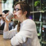 Témák és ötletek bloggereknek