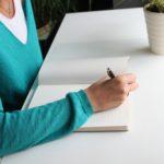 Hogyan lehet egy interjú etikus?