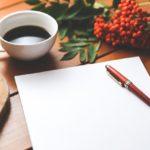 Egy blog bejegyzés útja az olvasókhoz