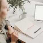 A bloggerkedés egy életforma