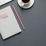 Hogyan tovább bloggerként 2020-ban?