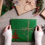 30 napos poszt kihívás – Karácsony, ahogy én készülök rá