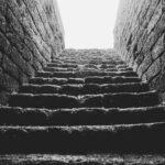 """30 napos poszt kihívás – Az én """"koronám"""""""