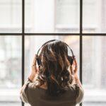 30 napos poszt kihívás – Zenéim